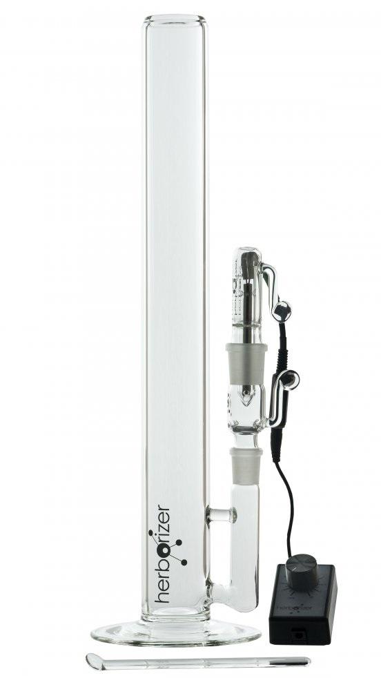 herborizer-tube-xl-vaporizer
