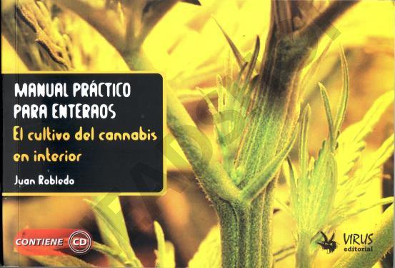 portada libro cultivo