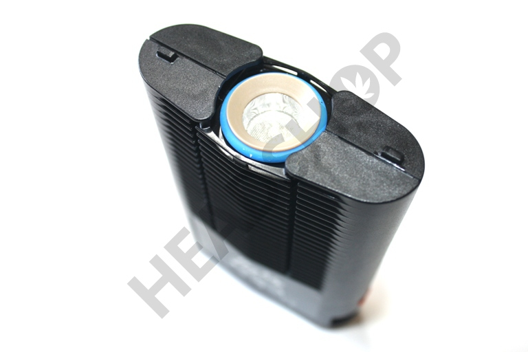 Cazoleta del vaporizador portátil Mighty
