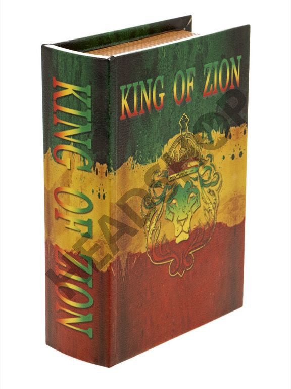 Caja Fumador King Zion Box_0001 [1024x768]