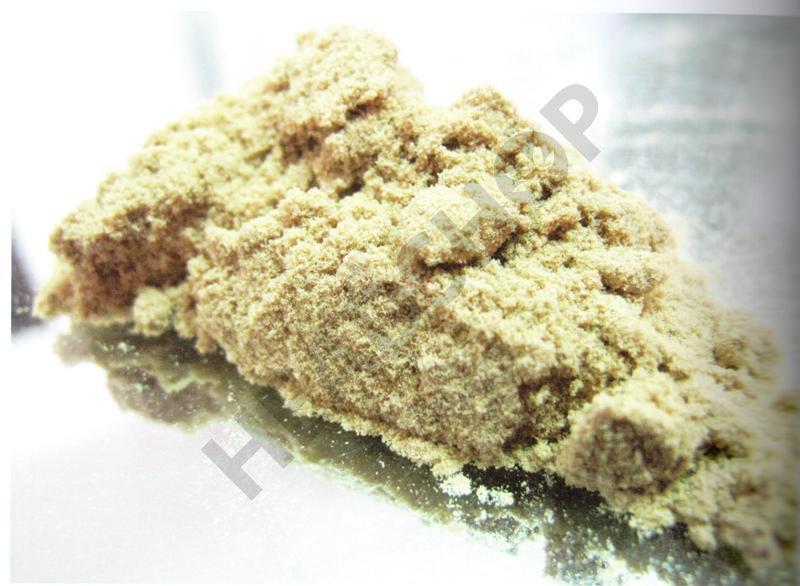Extracciones en seco tipo Drysift