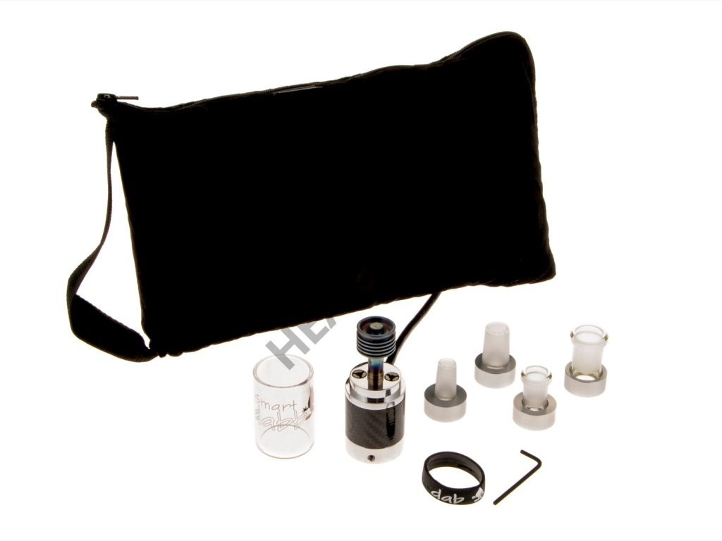 Kit completo Smart Dabb Classic