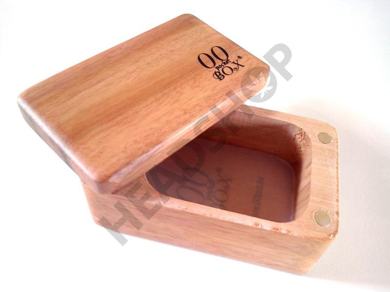 00 box poket (5)