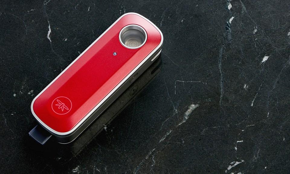 El Firefly 2 es más compacto y ligero que el anterior